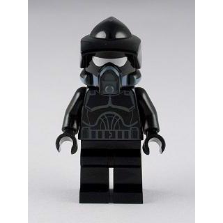 Image of Shadow ARF Trooper (Star Wars 315)