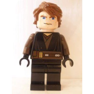 Image of Anakin Skywalker (Star Wars 317)