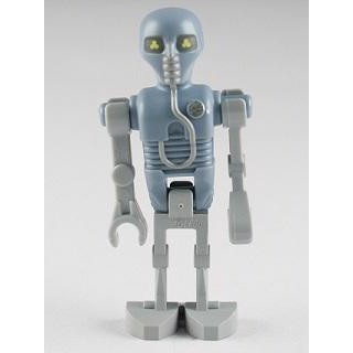 Image of 2-1B Medical Droid (Star Wars 345)