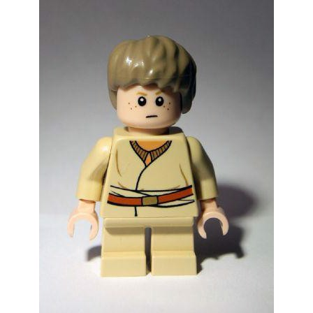 Image of Anakin Skywalker (Star Wars 349)
