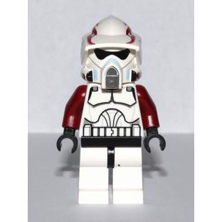 Image of ARF Trooper - Elite Clone Trooper (Star Wars 378)