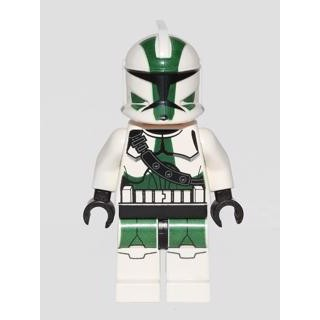 Image of   Clone Commander Gree