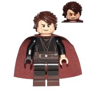 Image of Anakin Skywalker (Star Wars 419)
