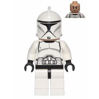 Image of   Clone Trooper