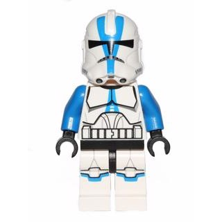 Image of 501st Legion Clone Trooper (Star Wars 445)