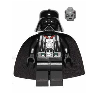 Image of   Darth Vader - LEGO® Star Wars