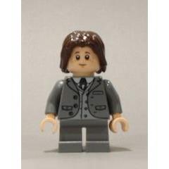 Image of Danny Reid - LEGO® Lone Ranger® (Lone Ranger 13)